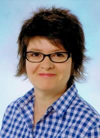 Sandra Schäfer-Futterer